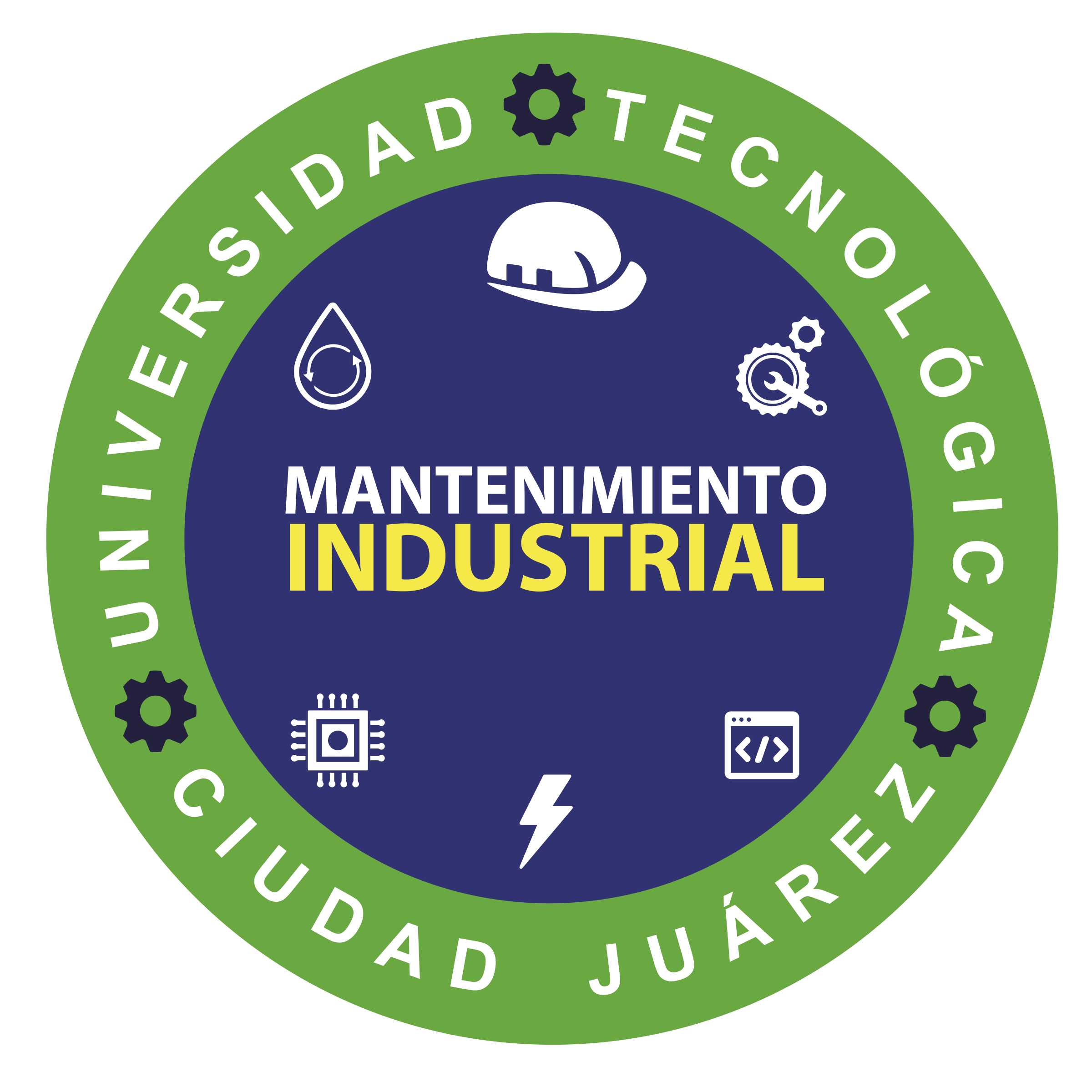 logo_Mantenimiento industrial.png